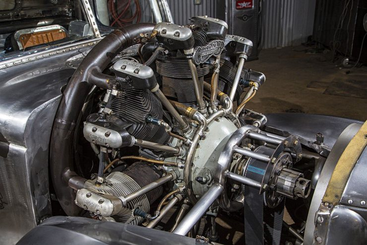 Radial-Engined-Plymouth-Truck-11