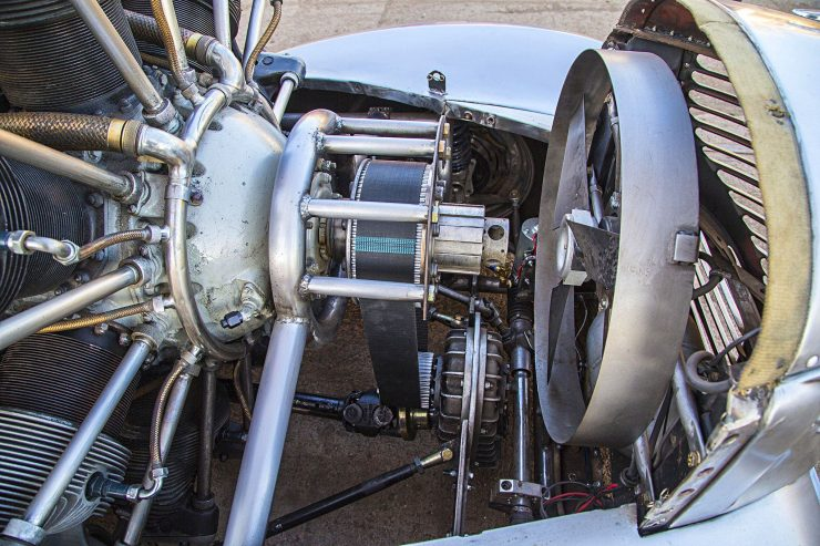 Radial-Engined-Plymouth-Truck-12