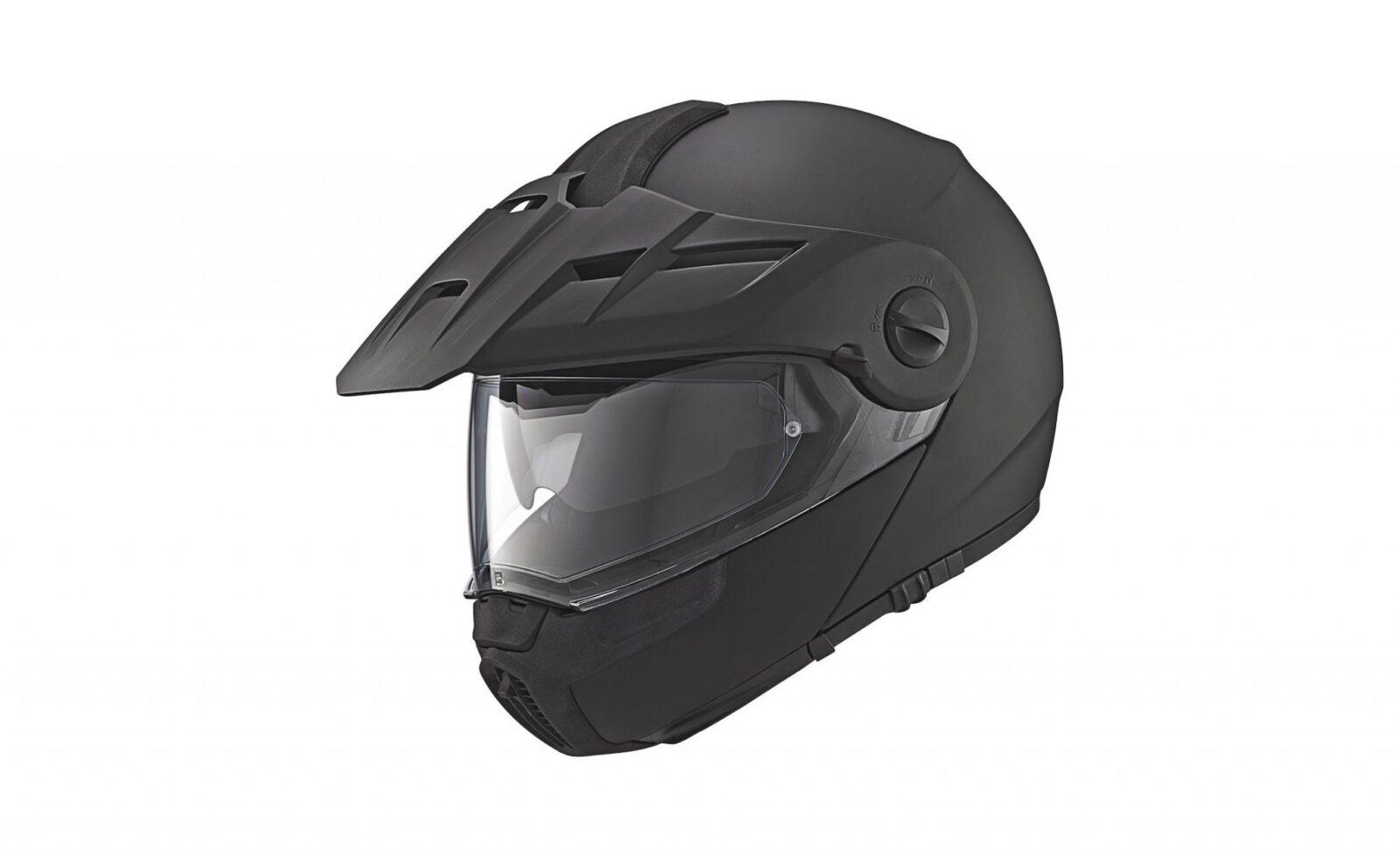 Schuberth E1 Adventure Helmet 1600x978 - Schuberth E1 Adventure Helmet
