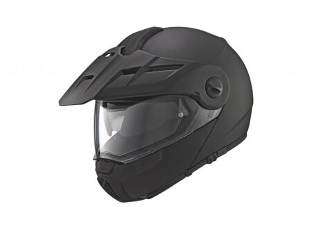 Schuberth E1 Adventure Helmet 450x330 - Schuberth E1 Adventure Helmet