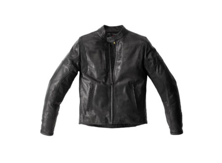 Spidi Thunderbird Jacket