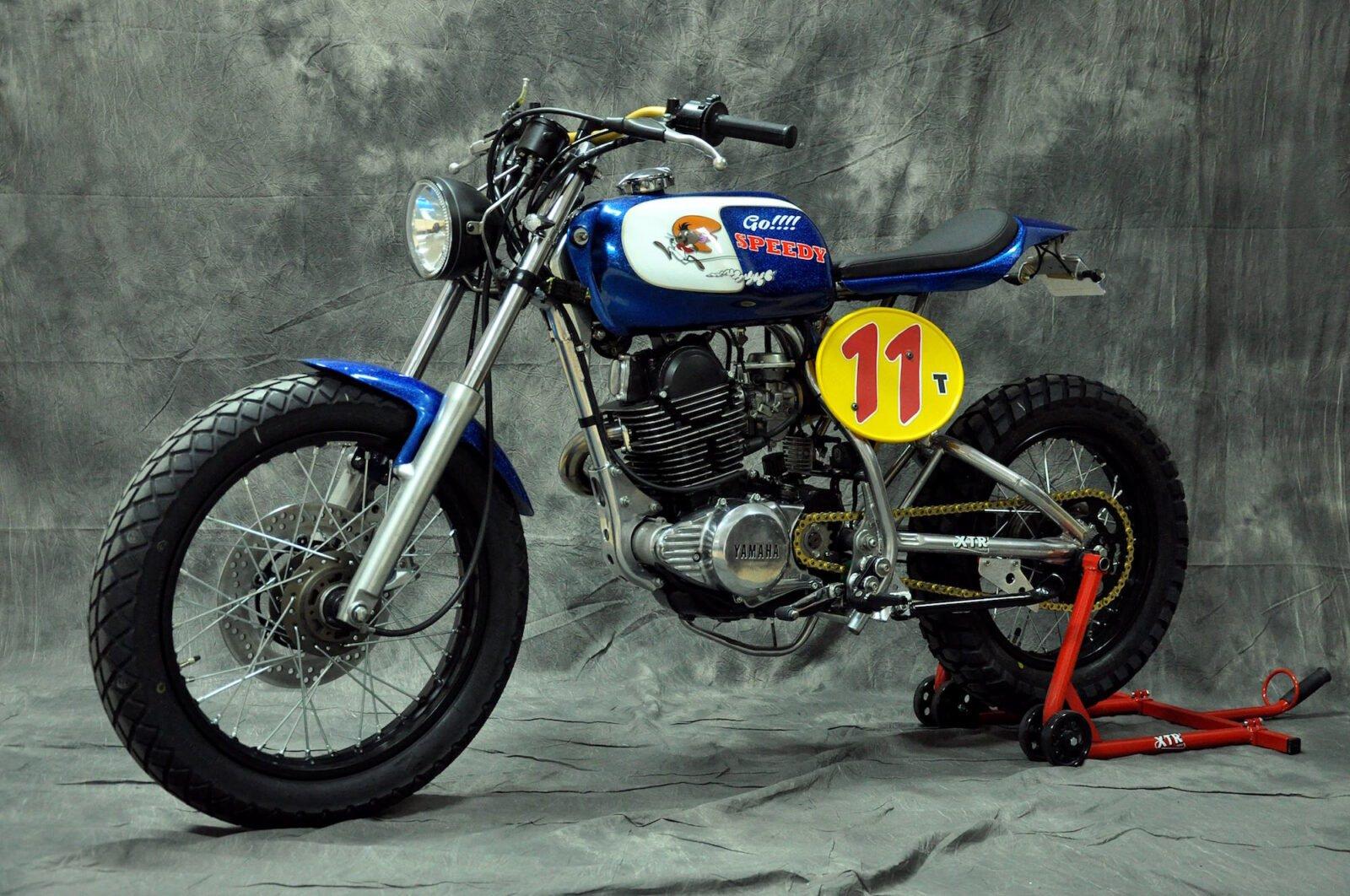 Yamaha SR250 8 1600x1062