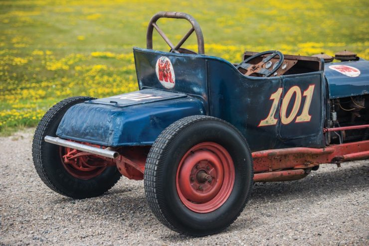ford-dirt-track-racer-10