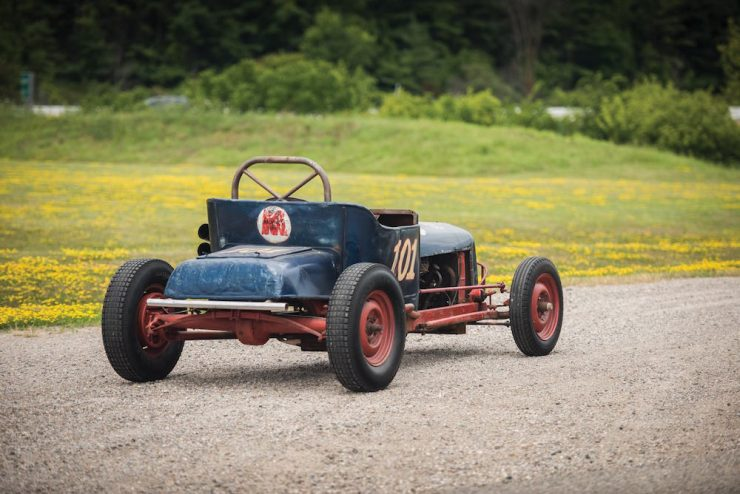 ford-dirt-track-racer-11