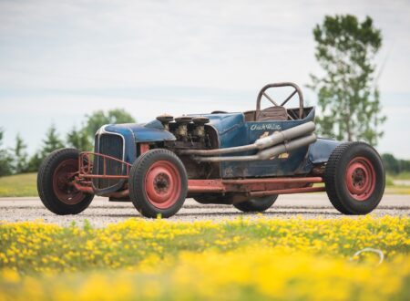 ford-dirt-track-racer-2