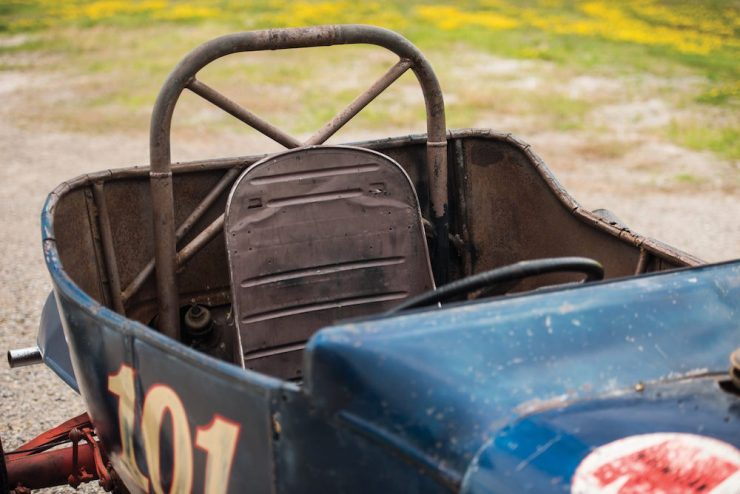 ford-dirt-track-racer-4