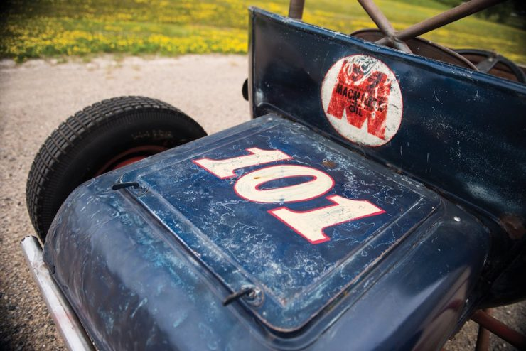 ford-dirt-track-racer-5