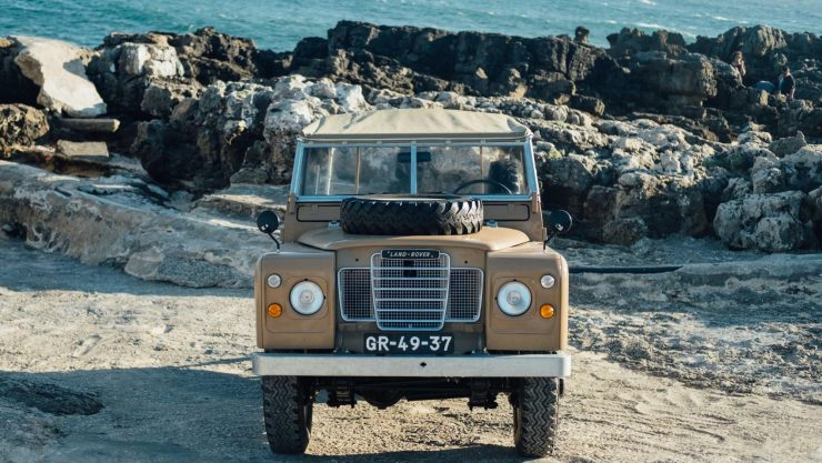 land-rover-series-3-14