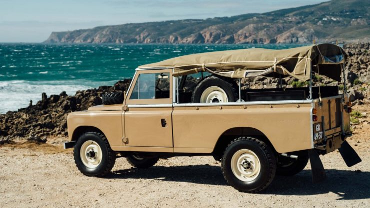 land-rover-series-3-18