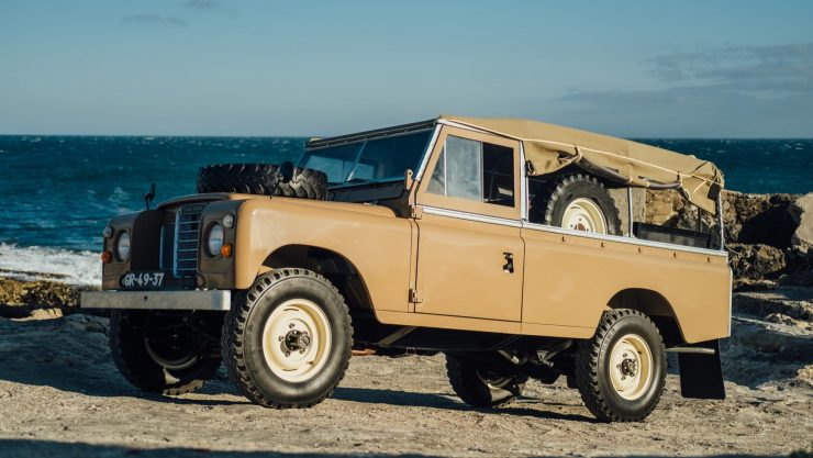 land-rover-series-3-2