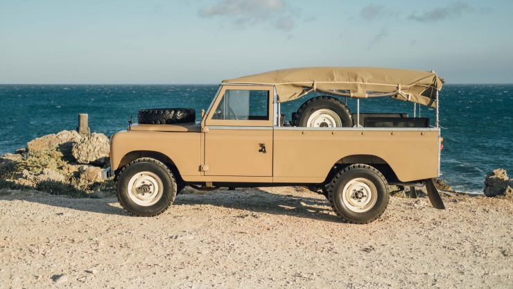land-rover-series-3-22