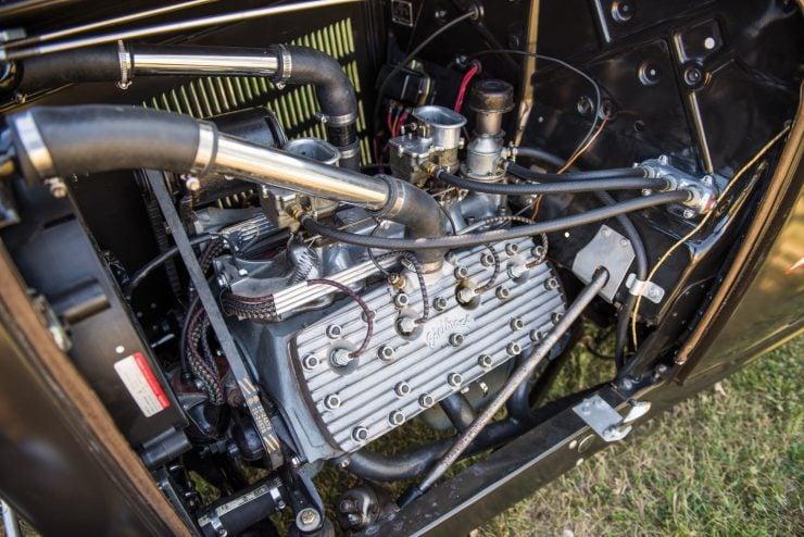 1932-Ford-Hi-Boy-Roadster-11