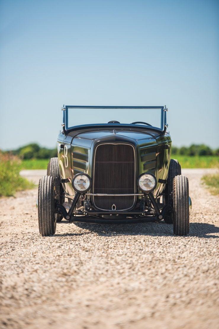1932-Ford-Hi-Boy-Roadster-13
