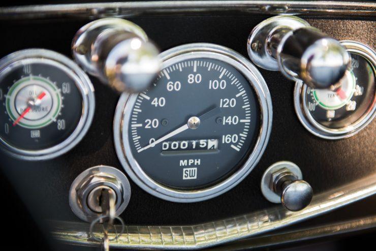 1932-Ford-Hi-Boy-Roadster-14