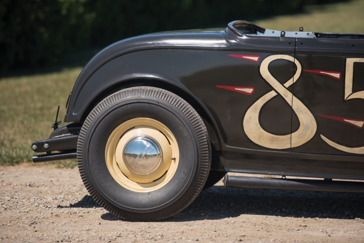 1932-Ford-Hi-Boy-Roadster-19