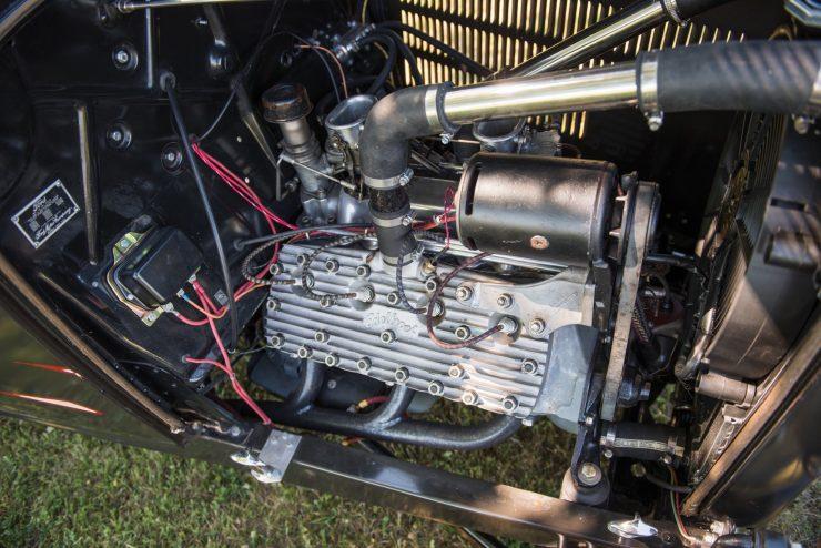 1932-Ford-Hi-Boy-Roadster-20