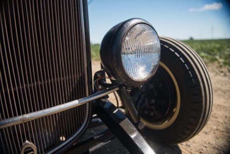 1932-Ford-Hi-Boy-Roadster-5