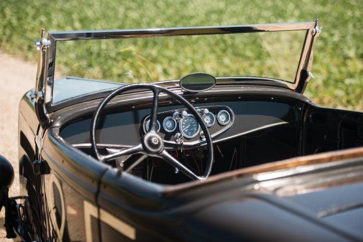 1932-Ford-Hi-Boy-Roadster-6