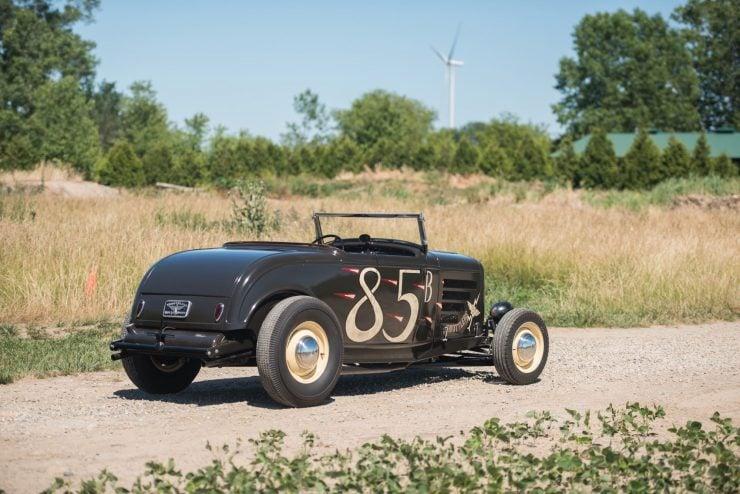 1932-Ford-Hi-Boy-Roadster-7
