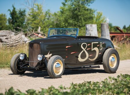 1932-Ford-Hi-Boy-Roadster-8