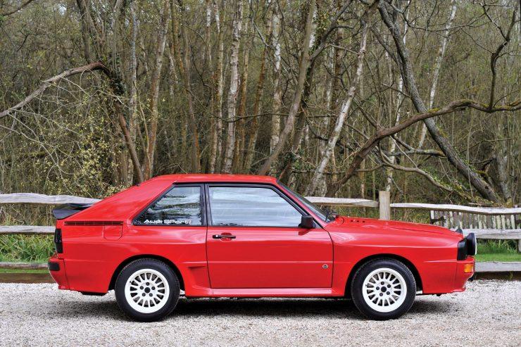 Audi-Sport-quattro-11