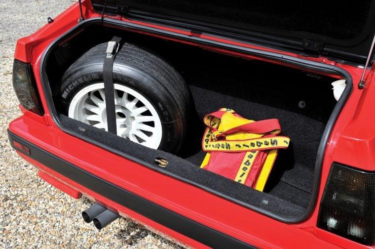 Audi-Sport-quattro-12