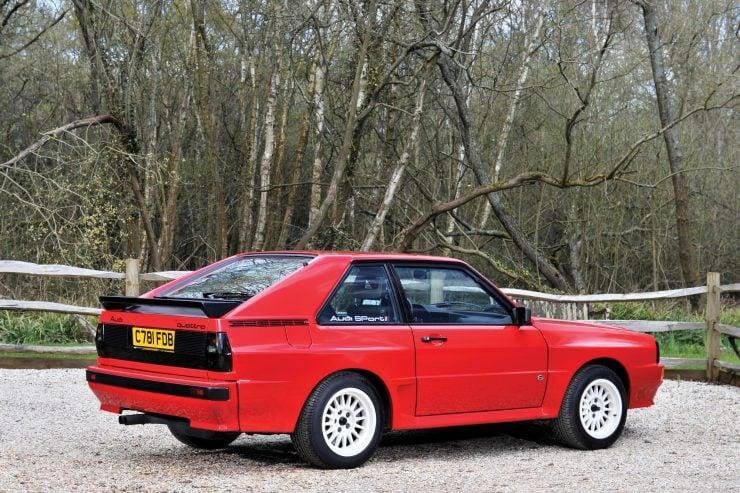 Audi-Sport-quattro-13