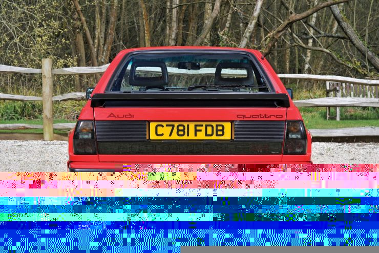 Audi-Sport-quattro-15