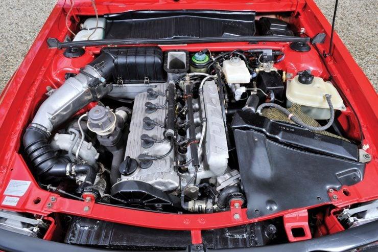 Audi-Sport-quattro-16
