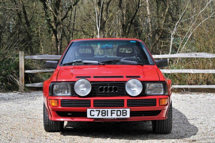Audi-Sport-quattro-17