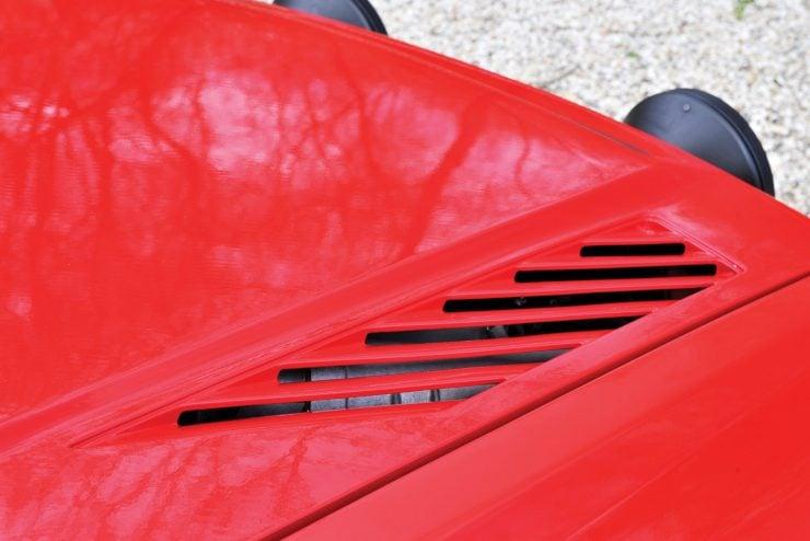 Audi-Sport-quattro-3