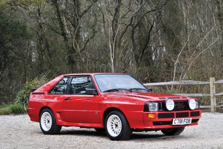 Audi-Sport-quattro-4