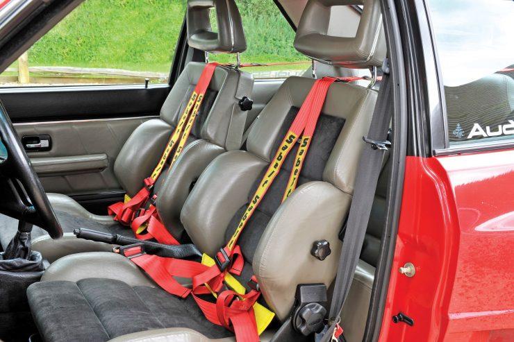 Audi-Sport-quattro-8