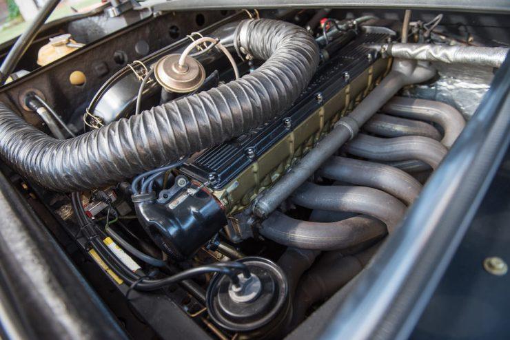BMW M1 15