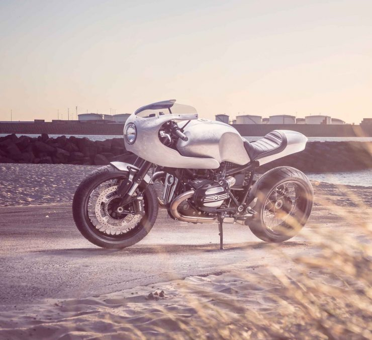 BMW-R-nineT-Motorcycle-1
