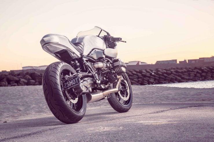 BMW-R-nineT-Motorcycle-10