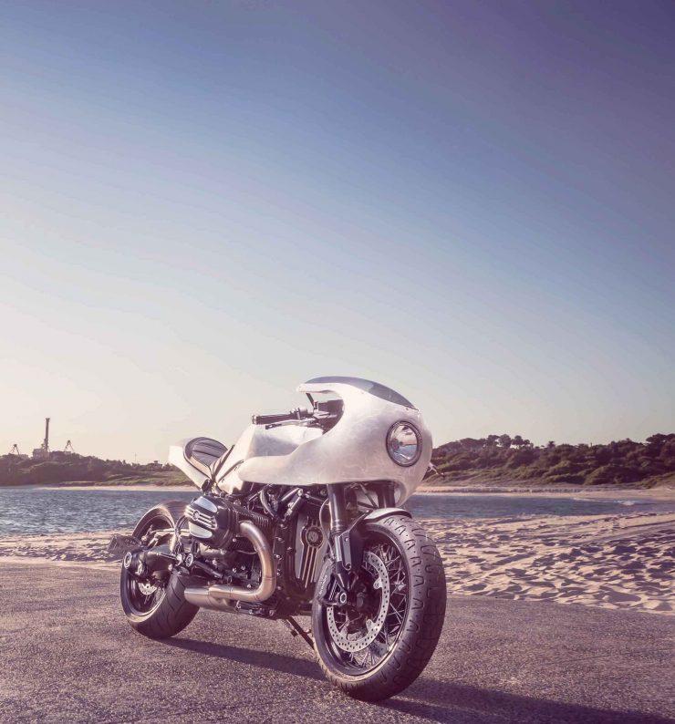 BMW-R-nineT-Motorcycle-14