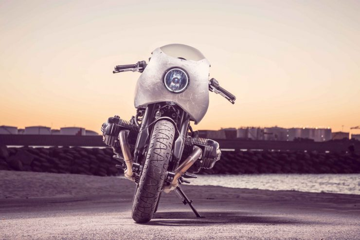 BMW-R-nineT-Motorcycle-16