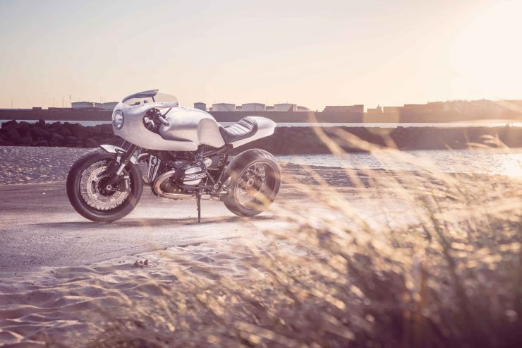 BMW-R-nineT-Motorcycle-17