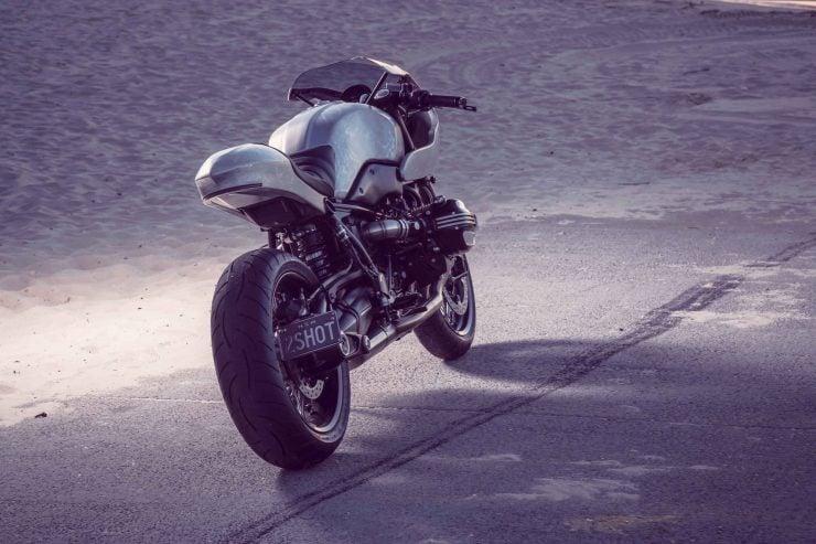 BMW-R-nineT-Motorcycle-18