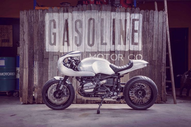 BMW-R-nineT-Motorcycle-19