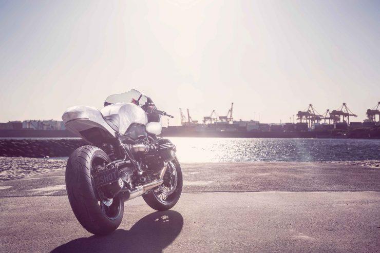 BMW-R-nineT-Motorcycle-20