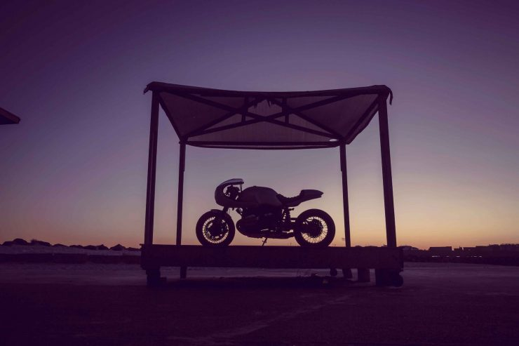BMW-R-nineT-Motorcycle-21