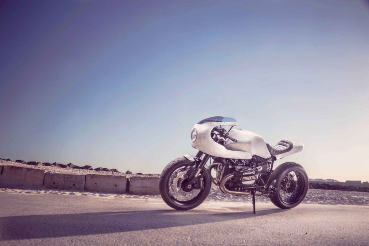 BMW-R-nineT-Motorcycle-23