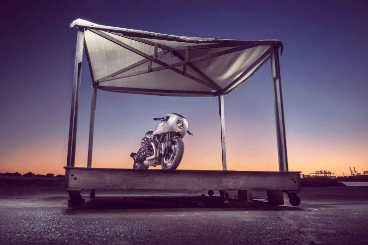 BMW-R-nineT-Motorcycle-24