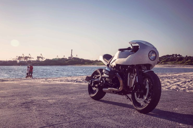 BMW-R-nineT-Motorcycle-25