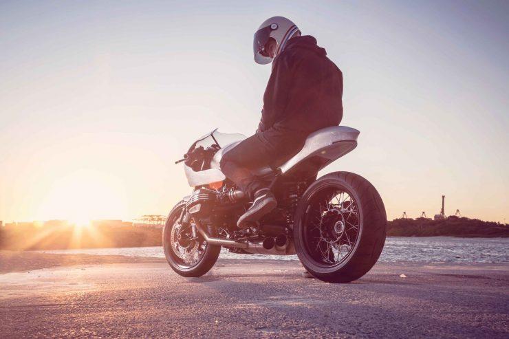 BMW-R-nineT-Motorcycle-26