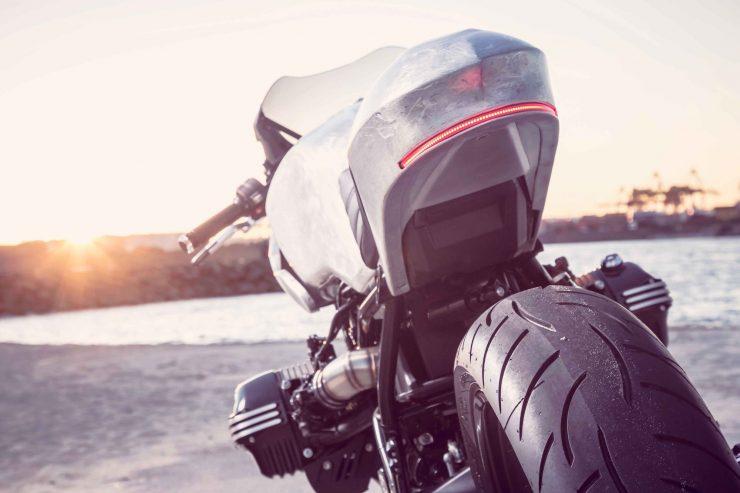 BMW-R-nineT-Motorcycle-27