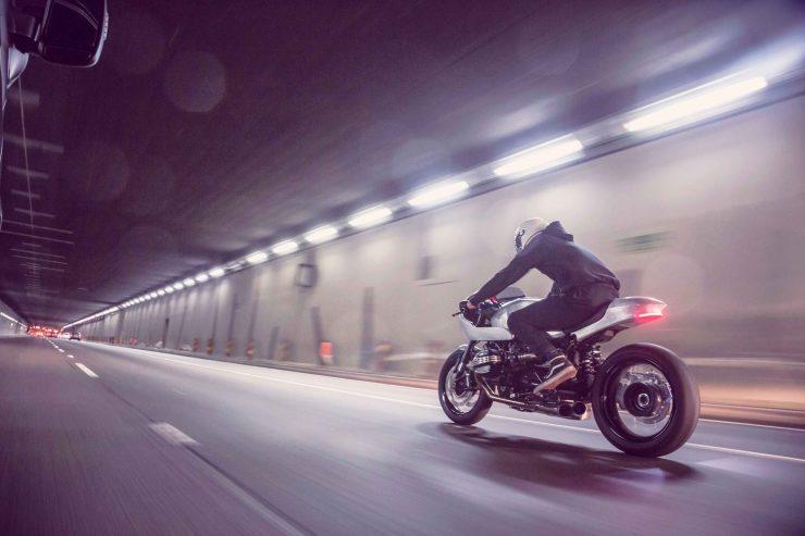BMW-R-nineT-Motorcycle-28