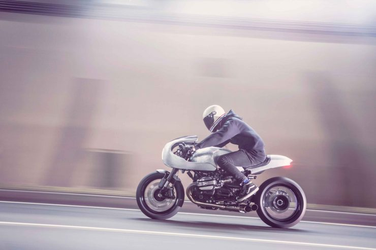 BMW-R-nineT-Motorcycle-29